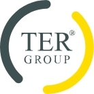 TER GROUP